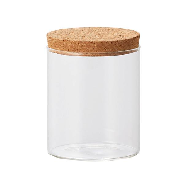 アレンジ 安い 装飾 フラワーアレンジメント フラワーアレンジ 土台 母の日 結婚式 特価 クリスマス 正月 ハロウィン 二次会 お誕生日 お見舞い 赤 《 ガラス ベース 》 とりよせ品 花資材 花器 インテリア 1点入り Cylinder with コルク Glass ウィズ Clay コンポート CLEAR 期間限定の激安セール ガラスシリンダー Cork 1箱
