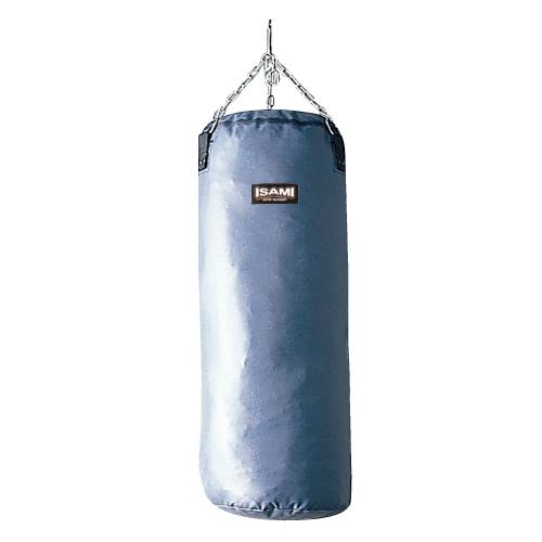 サンドバッグ 100cm