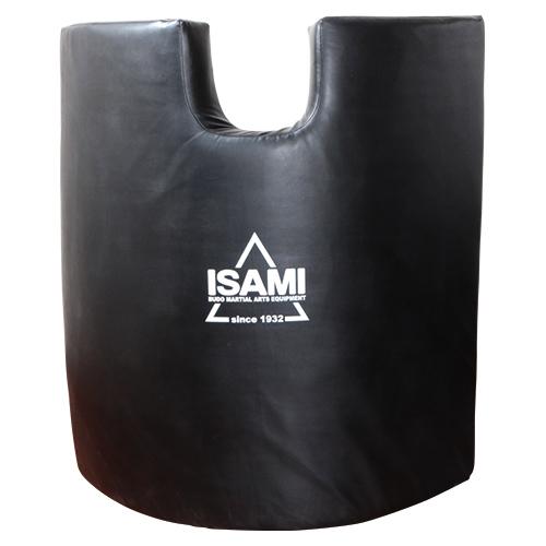【isami イサミ オフィシャルサイト】オープンフェイスミットTS