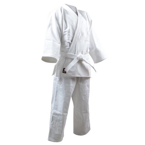 【isami イサミ オフィシャルサイト】柔道衣(上下帯セット)