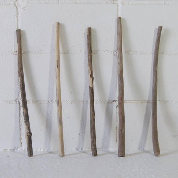 採取した流木ハンギング素材 在庫一掃 流木 枝 ハンドメイド 雑貨 など 棒 木材 ハンギング 大型 注目ブランド 天然 boc0066