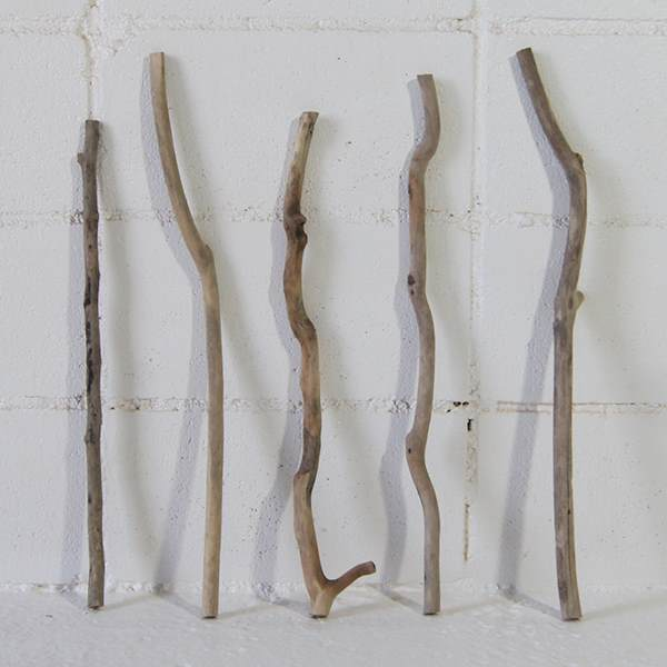 採取した流木ハンギング素材 流木 今だけ限定15%OFFクーポン発行中 枝 ハンドメイド 毎日続々入荷 雑貨 など 棒 木材 ハンギング 天然 大型 boc0090