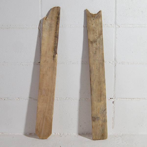 流木 DIY 木材 手作り日本海を中心に採取した自然流木流木 プレート 棚板 ウッドボード 雑貨 _itl067 板 など インテリア 新入荷 流行 中古