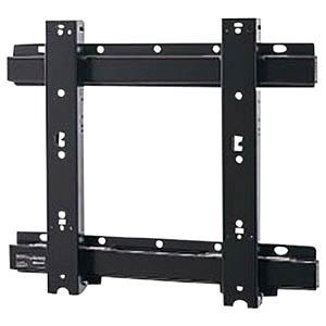 ソニー BRAVIA専用 液晶テレビ壁掛け金具(ユニット) SU-WL500 SU‐WL500
