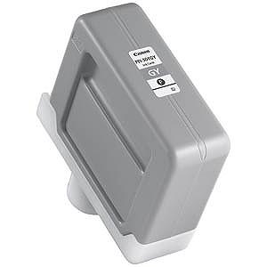 Canon インクタンク 顔料 (グレー) PFI‐301GY (グレー)(送料無料)