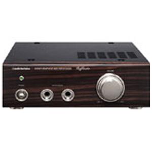 オーディオテクニカ AT‐HA5000(送料無料) ヘッドホンアンプ