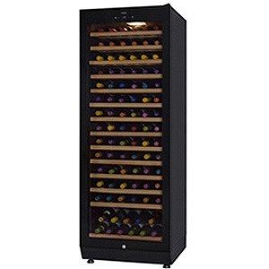 さくら製作所 長期熟成型ワインセラー(89本・右開き)「FURNIEL PREMIUM CLASS」 SAF‐280G‐BB (ビューティブラック)(標準設置無料)