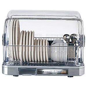 パナソニック 食器乾燥器(6人用) ステンレス FD‐S35T3‐X(送料無料)