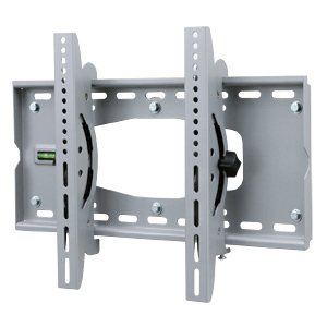 サンワサプライ 液晶・プラズマテレビ対応壁掛け金具 (~32型対応) CR‐PLKG5(送料無料)