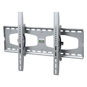 サンワサプライ 液晶・プラズマテレビ対応壁掛け金具 (~52型対応) CR‐PLKG6