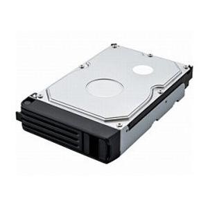 バッファロー 交換用HDD 「4TB」 テラステーション TS5400DWRシリーズ用 OP‐HD4.0WR