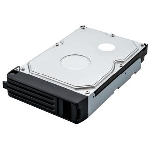 バッファロー TeraStation 5000シリーズ専用 交換用HDD(2TB) OP‐HD2.0S