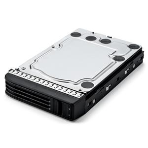 バッファロー テラステーション 7120r Enterprise専用 交換用HDD(2TB) OP‐HD2.0ZH