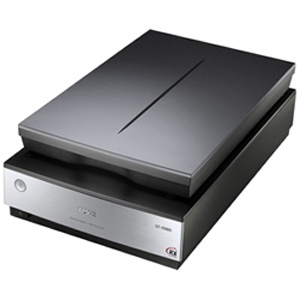 EPSON A4スキャナ GT‐X980