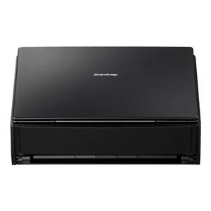 富士通 A4スキャナ「600dpi・無線LAN/USB3.0」 ScanSnap iX500 FI‐IX500A‐P(送料無料)