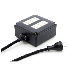 オヤイデ電気 DAP用アクセサリー OCB-1 ST