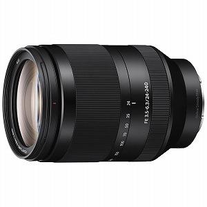ソニー FE 24-240mm F3.5-6.3 OSS「ソニーEマウント」 SEL24240C