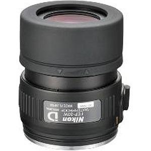 ニコン フィールドスコープ用 接眼レンズ  FEP-30W(送料無料)