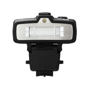 ニコン ワイヤレスリモートスピードライト SB‐R200