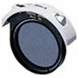 Canon ドロップイン円偏光フィルター  PL‐C52(送料無料)