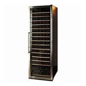 ジーマックス ワインセラー 「スタイルクレア」(171本・右開き) SC‐171(標準設置無料)