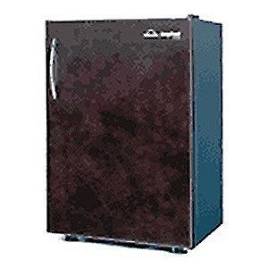 フォルスタージャパン ワインセラー「ロングフレッシュ」(36本) ST‐AF140‐WB (ワインブラウン)(標準設置無料), TRAMS:baa76652 --- adfun.jp