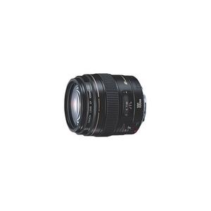Canon EF100mm F2 USM「キヤノンEFマウント」 EF10020U