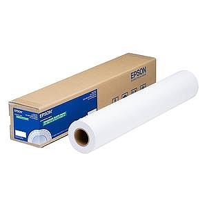 EPSON PX/MCプレミアムマット紙ロール約1626mm(64インチ)幅×30.5m PXMC64R5(送料無料)