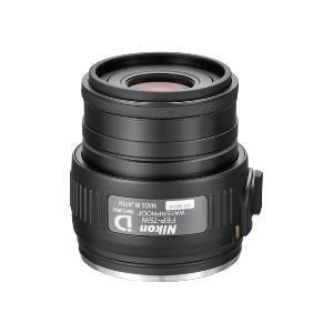 ニコン フィールドスコープ用 接眼レンズ FEP-75W