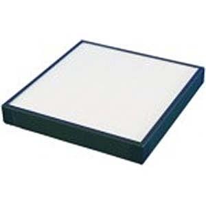 ダイキン 高性能プリーツフィルタ KAFP019A41