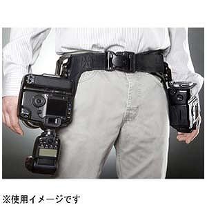 SpiderPRO Camera System(スパイダープロ・カメラシステム) DCS