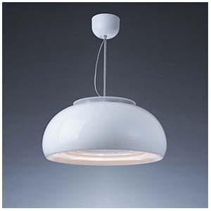 富士工業 リモコン付LEDダイニングライト「クーキレイ」調光(昼白色/電球色)・調色 C‐DRL501‐PRW