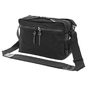 アルティザン&アーティスト カメラバッグ ACAM‐3000 (ブラック)