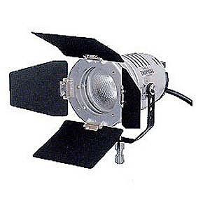 LPL スタジオ&ロケーションライトトロピカル TL-500 L23730