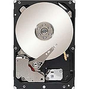 内蔵HDD「SATA・4TB」「バルク品」 ST4000NM0033(送料無料)