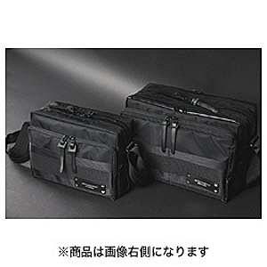 アルティザン&アーティスト MCAM-1000(ブラック) MCAM‐1000 (ブラック)(送料無料)
