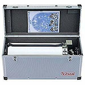 ビクセン アルミケース(VC200L鏡筒用) VC200L
