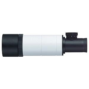 ビクセン 暗視野ファインダー 7倍50mm アンシヤファインダー7X50