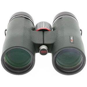 8倍双眼鏡 BD42-8 XD PROMINAR(8×42) BD428XDPROMINAR(送料無料)