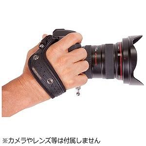 ハンドストラップ SpiderPRO HAND STRAP HS