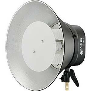 コメット C-PLUS FLライト5 C‐PLUS FLライト5