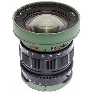 KOWA PROMINAR 8.5mm F2.8「マイクロフォーサーズマウント」 KOWAPROMINAR8.5MMF2.(送料無料)
