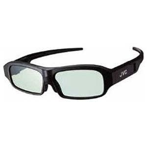 3Dメガネ PK‐AG3G