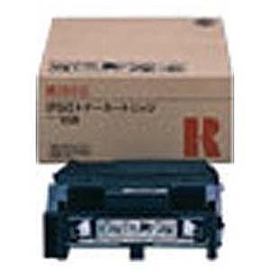 リコー 「純正」トナーカートリッジ タイプ85B 509296 トナータイプ85B