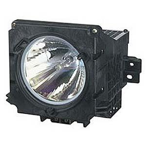 ソニー プロジェクションテレビ専用交換用ランプユニット XL‐2000J