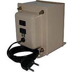 日章工業 変圧器(ダウントランス)「トランスフォーマ NDF-Eシリーズ」 NDF‐1100E(送料無料)