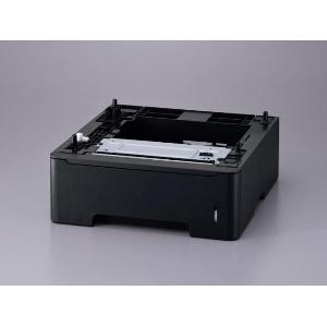 ブラザー 増設記録紙トレイ LT‐5400