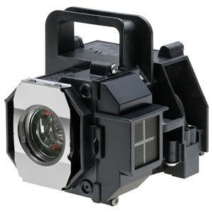 EPSON EH-TW3000/4000用ランプ ELPLP49