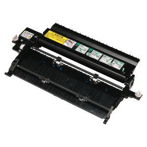 EPSON 両面印刷ユニット LPA3CRU10