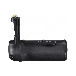 Canon バッテリーグリップ BG‐E14